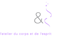 ATTITUDE & VIBRATIONS | CLASSIQUE | CLAQUETTES | COMEDIE MUSICALE | JAZZ | BREAK DANCE | NEW STYLE | YOGA